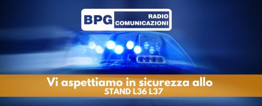 Giornata Polizia Locale Riccione